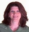 Peggy Murrah, Founder of PMA Web Services