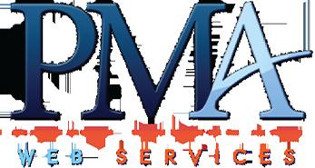 PMA Web Services, LLC